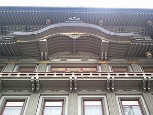 2011-07-03 12_44_00 みなみざ.jpg
