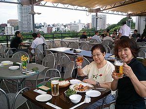 2011-07-30 16_04_59 biyaga-den.jpg