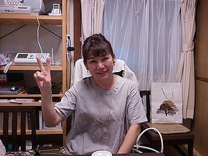 2011-08-02 14_05_56 honnda.jpg