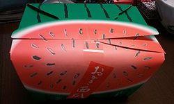 2011-08-11 11_12_13suika1.jpg