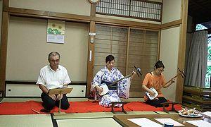 2011-08-21 14_10_50mukouzima.jpg