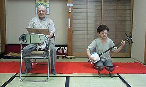 2011-08-27 13_22_20yukigaki.jpg