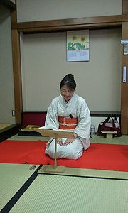 2011-08-27 13_30_41 uohitori.jpg