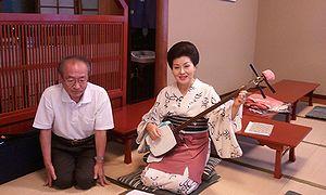 2011-08-27 17_36_58久保田.jpg