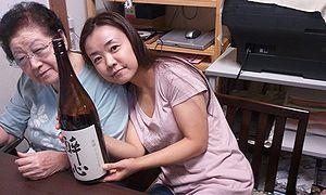 2011-09-08 18_29_14suisinn.jpg