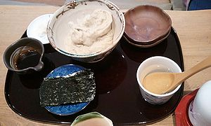 2011-10-27 08_55_48sobagaki.jpg