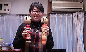 2011-12-08 15_53_51hitomi.jpg