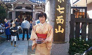 2011-12-11 11_33_32simo.jpg