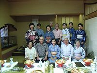 070825-nagoyayukata02.jpg