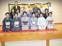 070915-yukatazarai.jpg