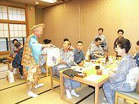 070915-yukatazarai03.jpg
