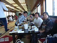 07917-tokia04.jpg