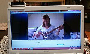 2012-01-03 09_10_53kore.jpg
