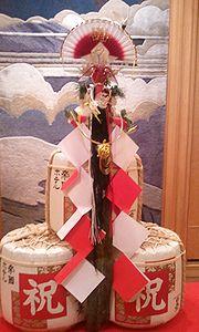2012-01-04 16_51_49kiyomoto2.jpg