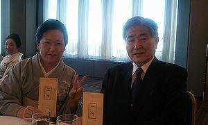 2012-01-08 13_56_12kasuga2.jpg