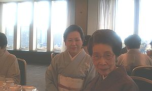 2012-01-08 14_02_54kasuga.jpg