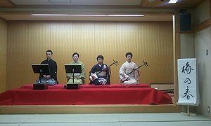 2012-02-18 13_22_07梅の春.jpg
