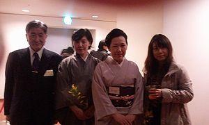 2012-03-10 20_05_224.jpg