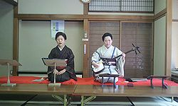 2012-03-11 13_05_47katou.jpg