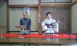 2012-03-11 13_36_09kozasa.jpg