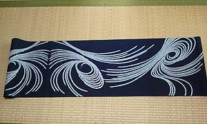 2012-04-07 08_46_16yukata.jpg