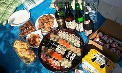2012-04-08 15_07_09tumami.jpg