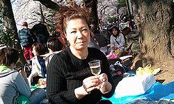 2012-04-08 15_14_04satiko.jpg