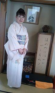 2012-04-13 12_23_48 waka.jpg