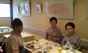2012-04-13 14_03_09 syokuzi.jpg