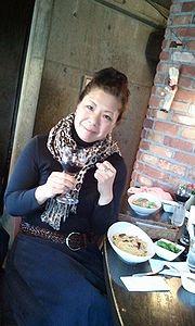2012-04-22 14_31_23 satiko.jpg