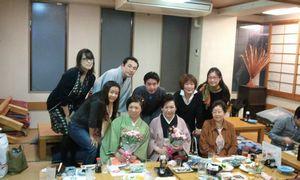 2012-04-26 21_19_39集合.jpg