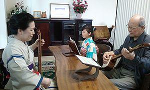 2012-04-30 13_14_31 2.jpg