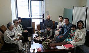2012-04-30 13_19_46 1.jpg