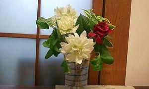 ばら2012-05-02 12_34_27.jpg