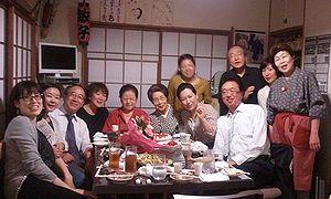 2012-05-08 21_39_31 sakamoto1.jpg