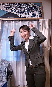 2012-05-15 08_24_59 korecyan.jpg