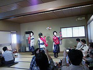 DSC_0010 手古舞.jpg