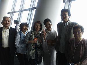 DSC_0034 yuugou.jpg