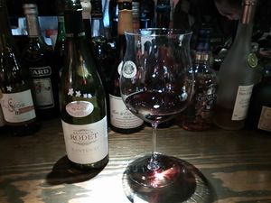 DSC_0182ワイン.JPG