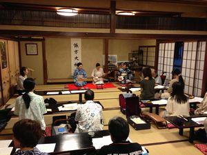 写真 kubota.JPG