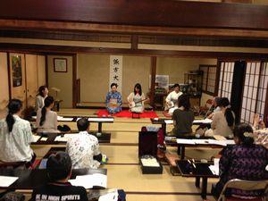 写真tominaga.JPG