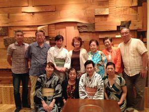 写真2.JPG