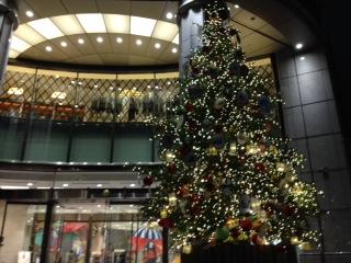 写真 クリスマス.JPG