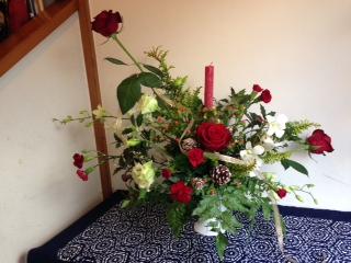 私の花.JPG