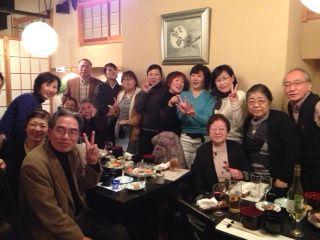 松澤 2.JPG
