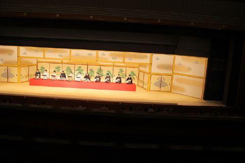 歌舞伎2.jpg