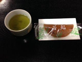 菓子.JPG