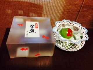 金魚.JPG