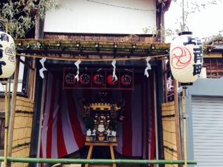 1祭り.JPG