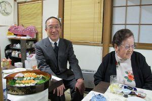 小笹沙さん.JPG